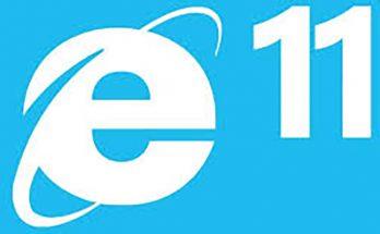 VBScript trong Internet Explorer 11