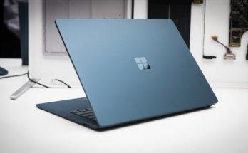 surface-laptop-3-cu