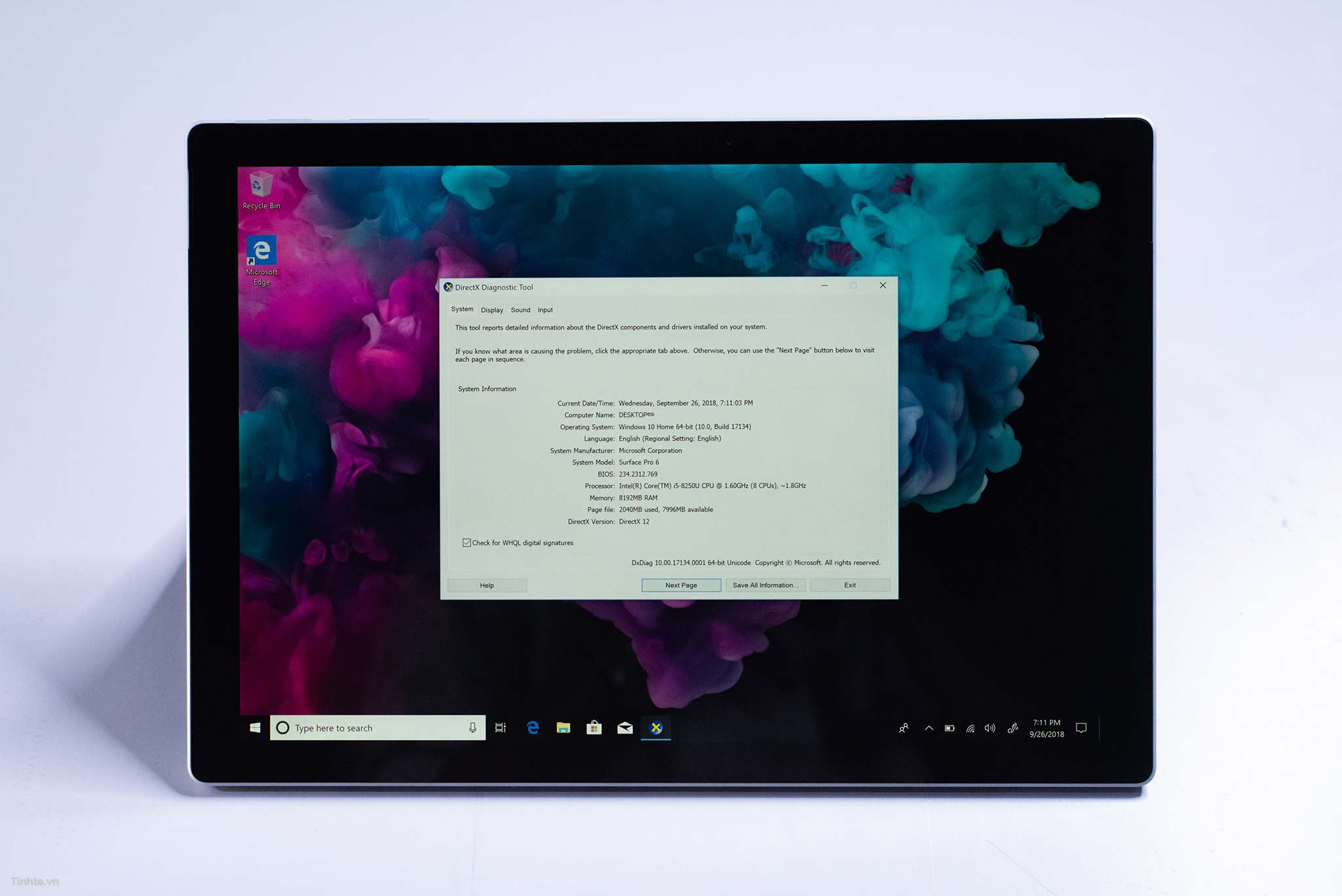 surface-Pro-6-gia-re