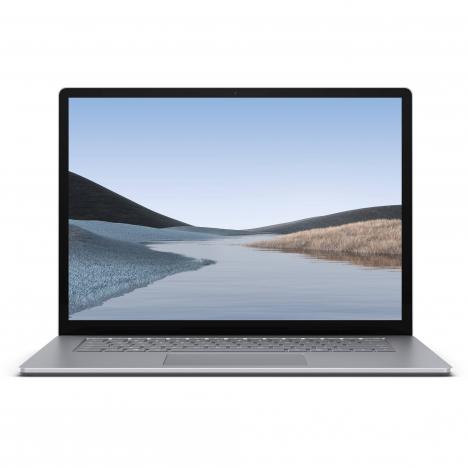 surface-laptop-3-15